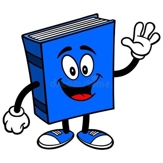 """ЈОУ Библиотека """"Феткин"""" од 06.07.2020 година (понеделник), повторно почнува да работи со своите читатели"""